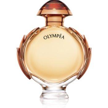 Paco Rabanne Olympea Intense Eau De Parfum pentru femei 50 ml