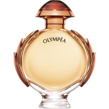 Paco Rabanne Olympéa Intense eau de parfum pentru femei 50 ml