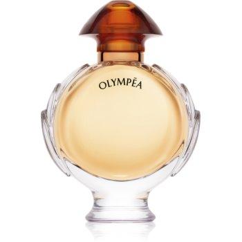Paco Rabanne Olympéa Intense Eau de Parfum pentru femei