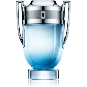 Paco Rabanne Invictus Aqua (2018) eau de toilette pentru barbati 50 ml