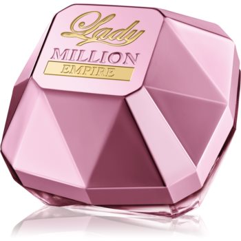Paco Rabanne Lady Million Empire eau de parfum pentru femei