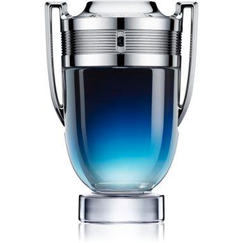 Paco Rabanne Invictus Legend eau de parfum pentru barbati