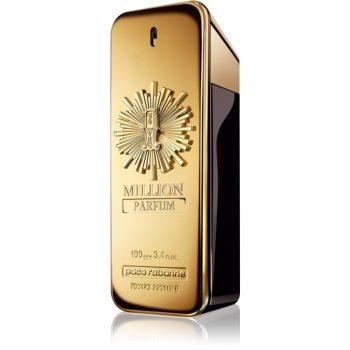 Paco Rabanne 1 Million Parfum parfum pentru bărbați