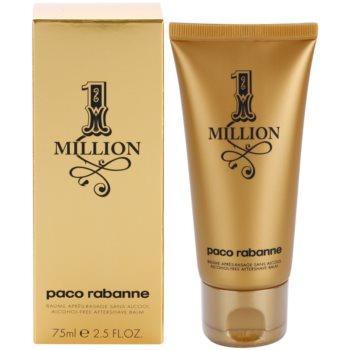 Paco Rabanne 1 Million After Shave Balsam für Herren