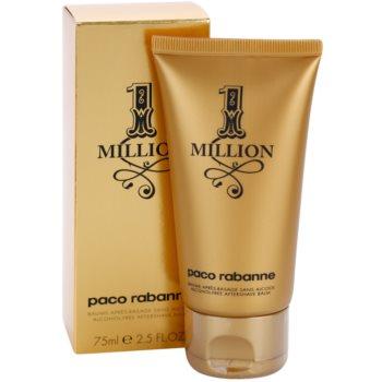 Paco Rabanne 1 Million After Shave Balsam für Herren 1