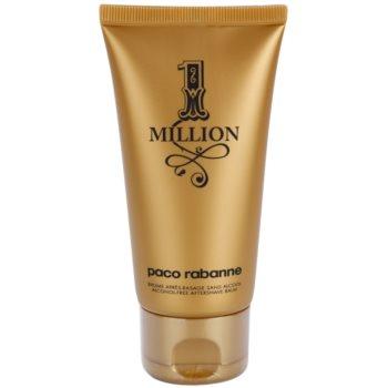 Paco Rabanne 1 Million After Shave Balsam für Herren 2