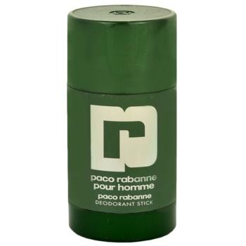 Paco Rabanne Pour Homme Deo-Stick für Herren