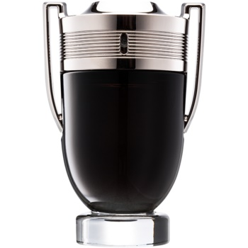 Paco Rabanne Invictus Intense eau de toilette pentru barbati 100 ml