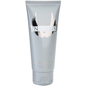 Paco Rabanne Invictus After Shave Balm for Men 1
