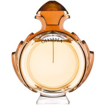 Paco Rabanne Olympea Intense Eau De Parfum pentru femei 80 ml