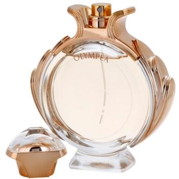Paco Rabanne Olympea Eau de Parfum für Damen 3