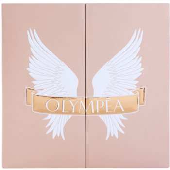 Paco Rabanne Olympea Gift Set 2