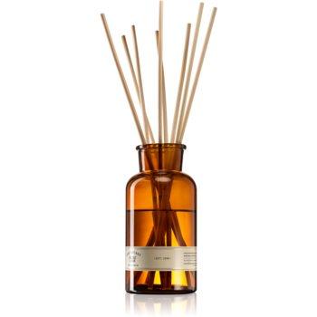 Paddywax Apothecary Sea Salt & Sage aroma difuzor cu rezervã