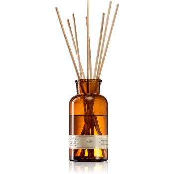 Paddywax Apothecary Orange Zest & Bergamot aroma difuzor cu rezervã