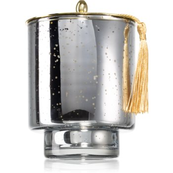 Paddywax Tinsel Balsam Fir lumânare parfumată