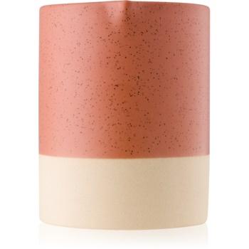 Paddywax Mesa Velvet Plum & Orchid lumanari parfumate 283 g