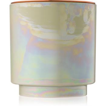 Paddywax Glow White Woods & Mint lumanari parfumate 481 g
