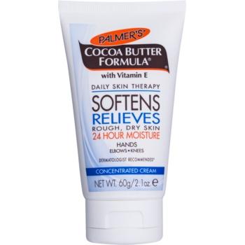 Palmer's Hand & Body Cocoa Butter Formula crema intens hidratanta pentru maini si picioare