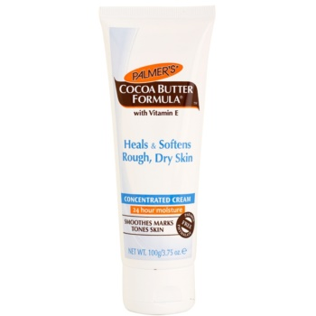 Palmer's Hand & Body Cocoa Butter Formula intenzivna krema za telo z vlažilnim učinkom