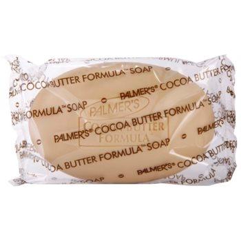 Palmer's Hand & Body Cocoa Butter Formula cremige Seife mit feuchtigkeitsspendender Wirkung 1