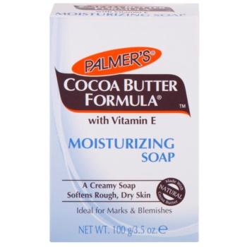 Palmer's Hand & Body Cocoa Butter Formula cremige Seife mit feuchtigkeitsspendender Wirkung 2