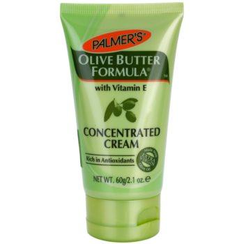 Palmer's Hand & Body Olive Butter Formula intensive Antioxidans-Creme für die Hände