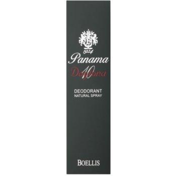 Panama Daytona Deo-Spray für Herren 3