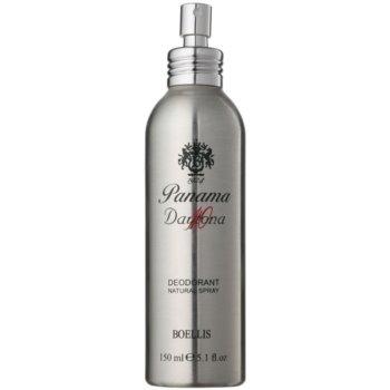 Panama Daytona Deo-Spray für Herren 2