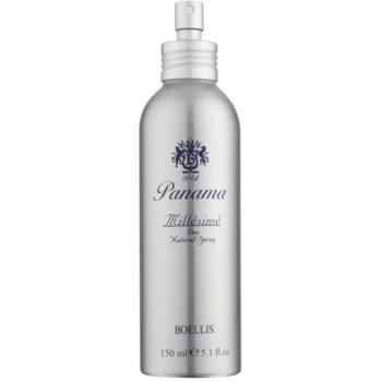 Panama Millésimé Deo-Spray für Herren 1