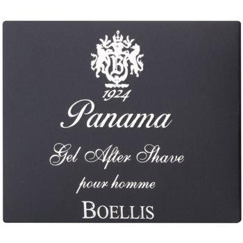 Panama Panama gel After-Shave pentru barbati 2