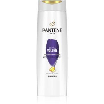 Pantene Extra Volume Sampon pentru extra volum. 3 in 1 imagine produs