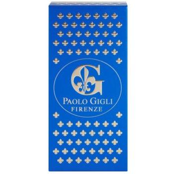 Paolo Gigli Toscana parfémovaná voda unisex 4