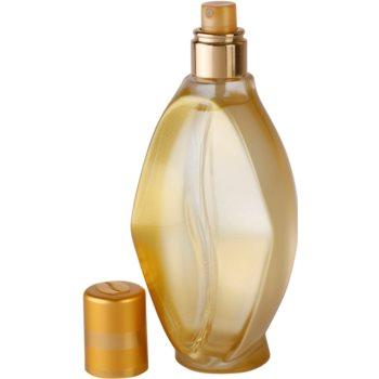 Parfums Café Café Gold Label toaletna voda za ženske 3