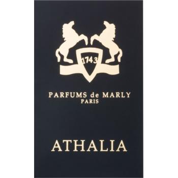 Parfums De Marly Athalia eau de parfum pentru femei 1,2 ml