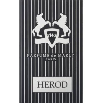 Parfums De Marly Herod Royal Essence eau de parfum pentru barbati