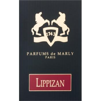 Parfums De Marly Lippizan eau de toilette pentru barbati 1,2 ml
