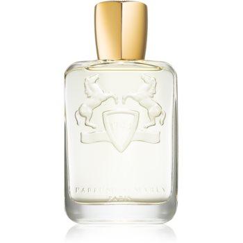 Parfums De Marly Darley Royal Essence Eau De Parfum Pentru Barbati