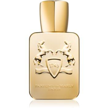 Parfums De Marly Godolphin Royal Essence Eau de Parfum pentru bărbați