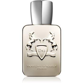Parfums De Marly Pegasus Royal Essence Eau de Parfum unisex