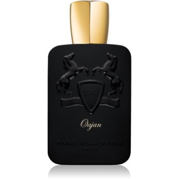 Parfums De Marly Oajan Royal Essence Eau de Parfum unisex