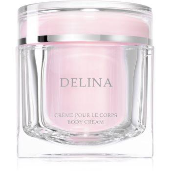 Parfums De Marly Delina Royal Essence cremă de corp de lux pentru femei