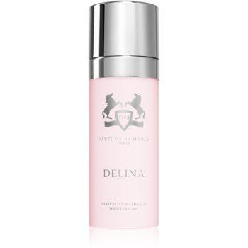 Parfums De Marly Delina Royal Essence spray parfumat pentru par pentru femei