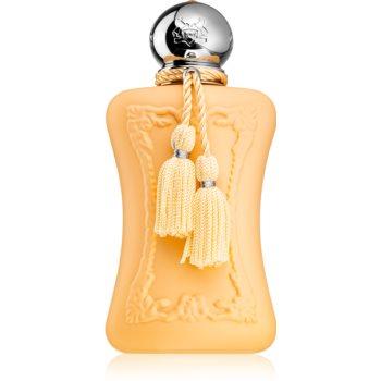 Parfums De Marly Cassili eau de parfum pentru femei