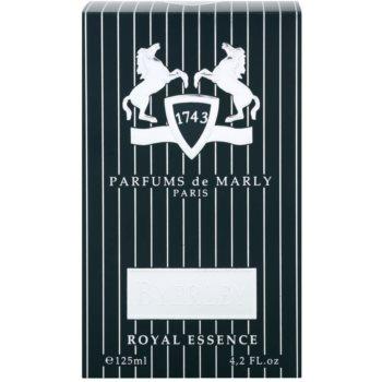 Parfums De Marly Byerley Royal Essence Eau de Parfum für Herren 3
