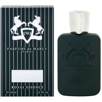 Parfums De Marly Byerley Royal Essence Eau de Parfum für Herren
