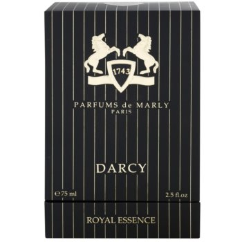 Parfums De Marly Darcy Royal Essence парфюмна вода за жени 4