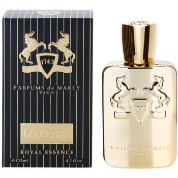 Parfums De Marly Godolphin Royal Essence Eau de Parfum for Men