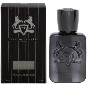 Parfums De Marly Herod Royal Essence Eau de Parfum pentru bărbați