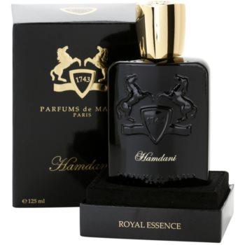 Parfums De Marly Hamdani Royal Essence parfumska voda uniseks 1