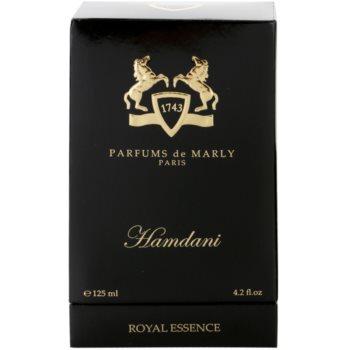 Parfums De Marly Hamdani Royal Essence parfumska voda uniseks 5